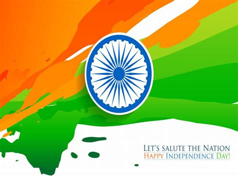 {trending} Independence Day 2015 Hd Wallpapers, Photos