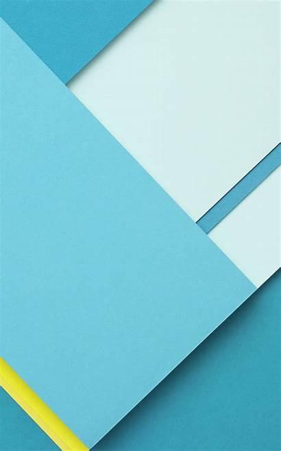 Kindle Material Fire Google Hdx Wallpapers Nexus
