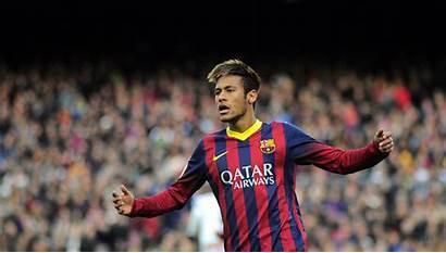 Neymar Backgrounds Airways Qatar Shirt Pixelstalk