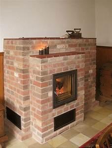 Ofen Selber Bauen : 76 warmluftofen selber bauen der warmluftofen auch mit ~ A.2002-acura-tl-radio.info Haus und Dekorationen
