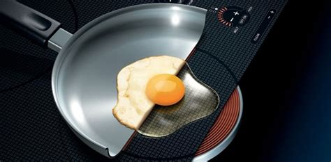 tested induction cookware sets