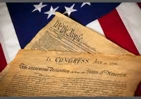 constitution  viewed   absolute