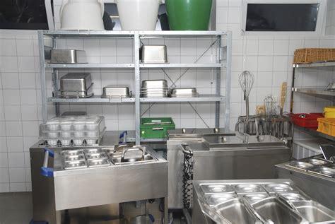 cuisine kitchen hotel restaurant kitchen design commercial kitchen layout
