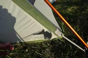 Reparation Toile De Tente : reparer toile de tente dechiree guide reparation toile tente trouee ~ Melissatoandfro.com Idées de Décoration