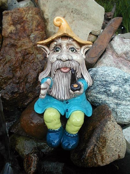 garden gnomes  coupons    mentor coupons