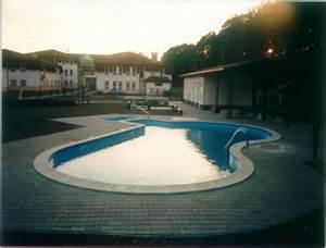 Plastové bazény na klíč