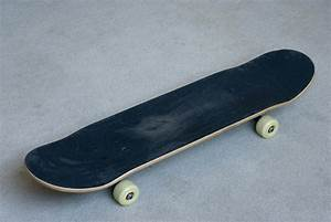 The physics of skateboarding - ThingLink