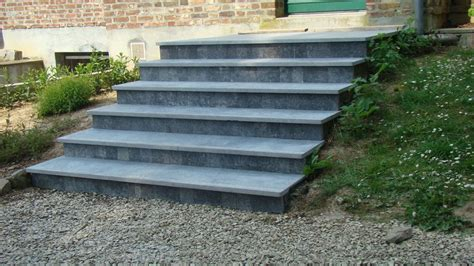 casanova escalier ext 233 rieur 2 photo de escalier salle