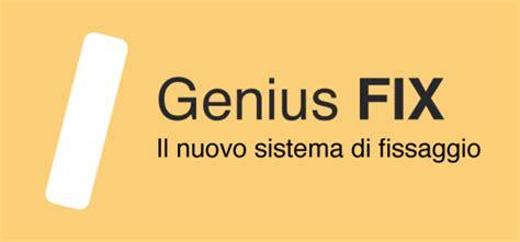 Copridivano Genius Punti Vendita Milano : Copridivano Genius Punti Vendita Napoli