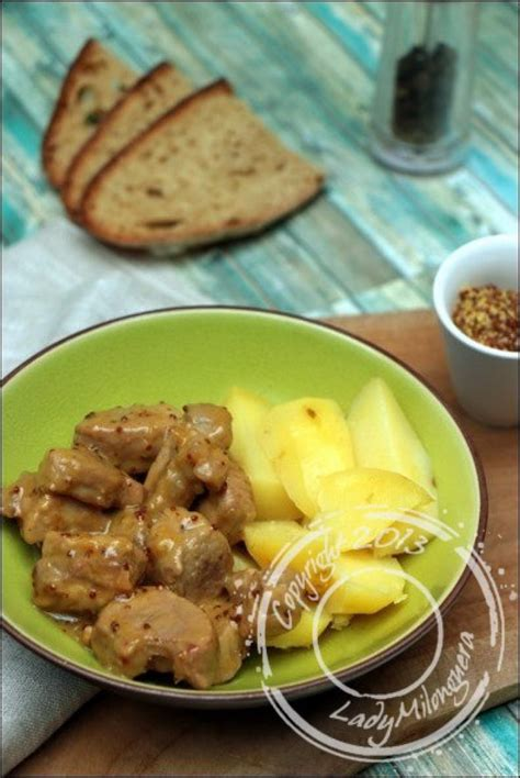 livre cuisine gordon ramsay recettes de moutarde à l 39 ancienne
