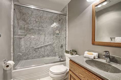 Atlantabathroomremodelingimage4  Upscale Bath. Bathroom Remodel Before And After. Wonderful Windows. Basement Decor. Silver Orb Chandelier. Girls Bathroom. Pid Floors. Down Filled Sofa. Partition Doors