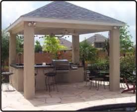 outdoor kitchen designs plans kitchen remodel ideas sle outdoor kitchen designs pictures