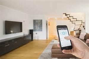 Jung Smart Home : enet smart home auf dem zweiten bildungsweg smart homes ~ Yasmunasinghe.com Haus und Dekorationen