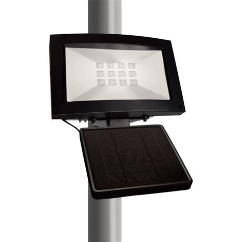 33 best images about solar flood lights on