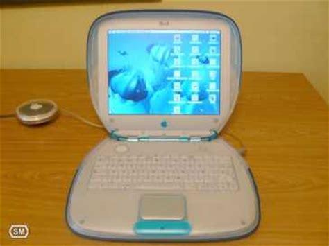 apple ordinateur de bureau chercher des petites annonces ordinateurs de bureau