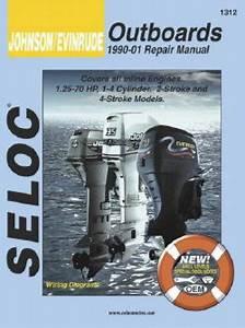 Seloc 1990