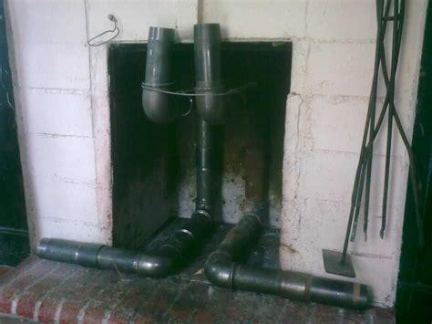 recuperateur de chaleur pour poele a bois hbh catodon obtenez des id 233 es de design