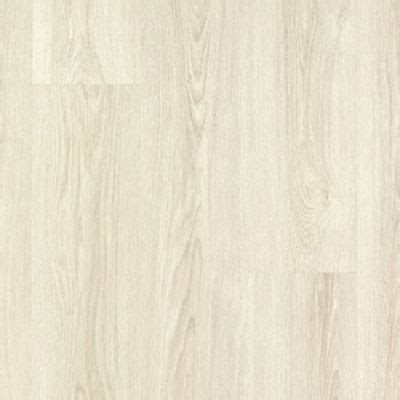 Quick Step Luxury Vinyl Flooring Snowfall Oak