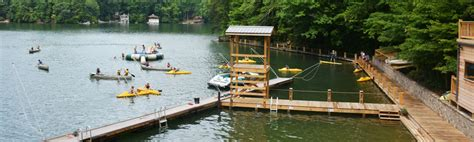 Lake Allatoona Navy Boat Rentals by Navy Rv Parks Cottages Cabins Vacation