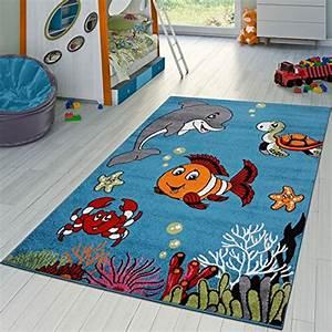 Teppich Grün Türkis Blau : l ufer und andere teppiche teppichboden von t t design online kaufen bei m bel garten ~ Markanthonyermac.com Haus und Dekorationen