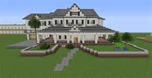 mansion designs townhouse mansion minecraft house design