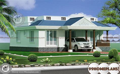 ghar design plan   attractive homes ideas