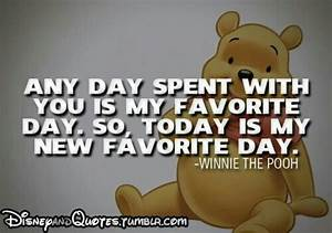 Winnie the Pooh   Disney Quotes   Pinterest