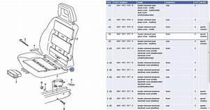 Audi tt seat wire diagram imageresizertoolcom for Audi seat wiring
