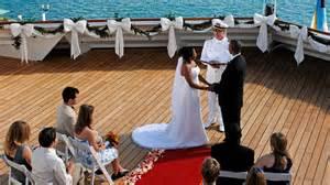 cruise weddings onboard cruise ship weddings popular cruising the leader in cruise reviews