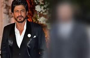 Shah Rukh Khan Replaces This Khan In Ae Dil Hai Mushkil?