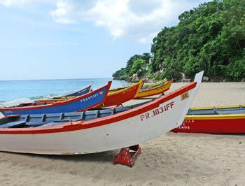 Crash Boat Puerto Rico Store by Aguadilla Puerto Rico Crash Boat Beach White