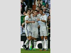 42 best marco asensio images on Pinterest Real madrid
