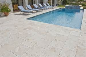 use this travertine floor tiles for flooring look jpeo com