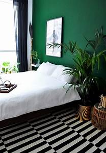 50, Cool, Green, Bedroom, Paint, Ideas, For, Boy, Bedroom, Bedroompaint, Bedroompaintideas