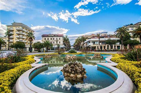 Hotel In San Benedetto Del Tronto