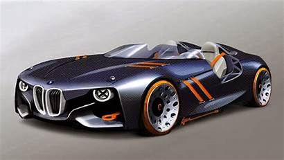 Future Cars Wallpapers Cool Bmw Cave