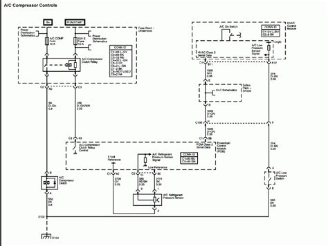 Wiring Harness Diagrams Here Lstech