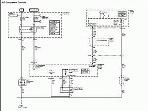 2002 Chevy Tahoe Engine Diagram