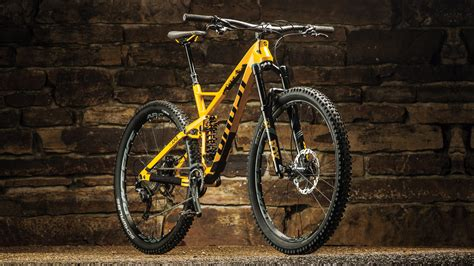 ghost sl amr x review ghost sl amr x 9 lc bike magazine