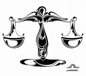 Find thousands of free Libra Zodiac Tattoo for Men from ...