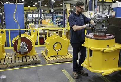 Winch Paccar Broken Arrow Tulsaworld Employers Largest