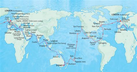 Bora Bora Map Monde by Images And Places Pictures And Info Bora Bora Map Of The