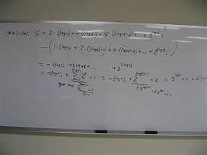 Cmps, 6610, 4610, Algorithms, Slides, Pictures