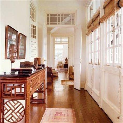 colonial style homes interior design british colonial style design chic design chic