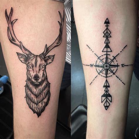 awesome scottish tattoos  ideas
