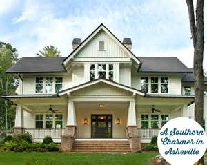 fresh southern house styles building a new family home with classic southern style