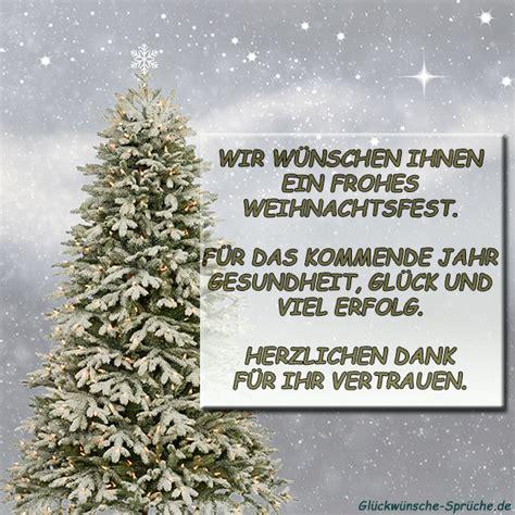 Weihnachtswünsche Geschäftlich Ialoveniinfo