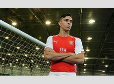 January 2015 transfer activity Premier League clubs