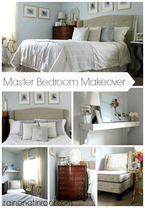 bedroom organization ideas master bedroom makeover neutral yet beautiful