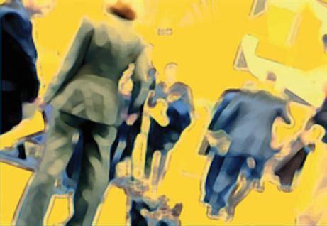 libreria giurista avvocati formano avvocati unitrentomag